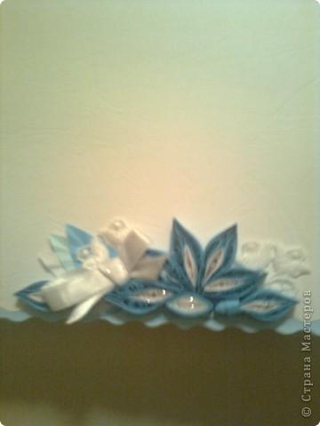 нещо в синьо фото 3