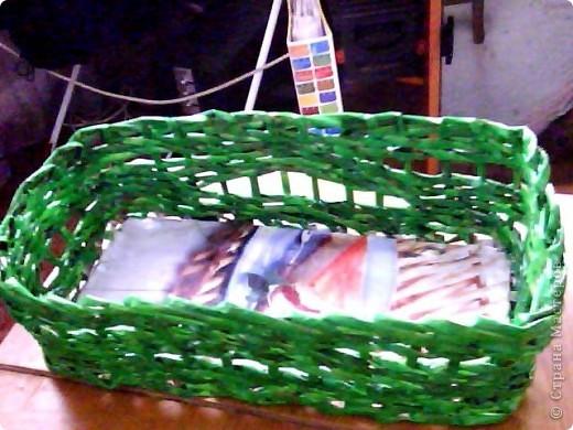 корзинка для лука фото 3
