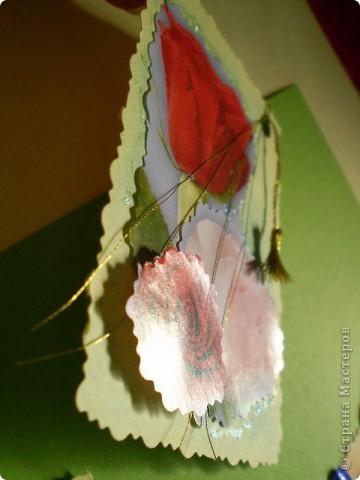 Девочки я так люблю цветы, и вот  решила такую серию  сделать, права первого выбора за: Vitulichka,   Ларисочка,   Улик и Лучик,  radik.  фото 4