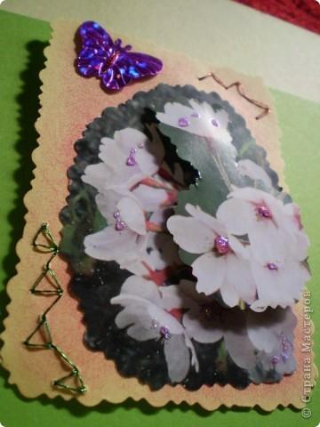 Девочки я так люблю цветы, и вот  решила такую серию  сделать, права первого выбора за: Vitulichka,   Ларисочка,   Улик и Лучик,  radik.  фото 8