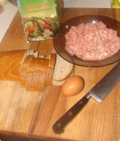 Старый рецепт на новый лад. Раньше такие бутеры жарили на сковороде, теперь все проще и полезнее. фото 2