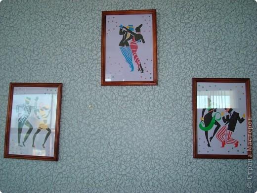 Танцующие парочки фото 4