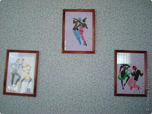 Танцующие парочки фото 5