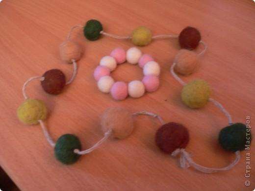 Яблоко-домик. Игрушка произвела фурор среди детей. фото 5