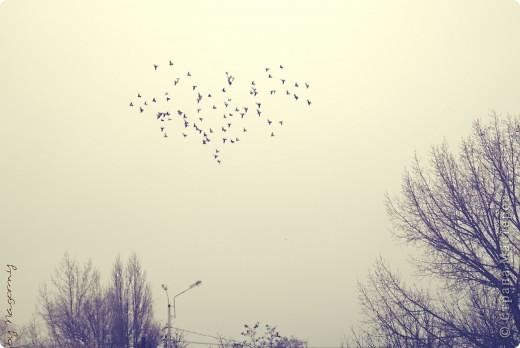 """Ну и как же без него """"День всех Влюбленных"""", """"День св.Валентина"""" фото 18"""