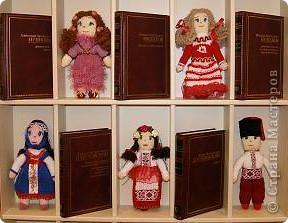 Приглашаю всех посмотреть мои работы на сайте:  http://www.handmade.yalta.ua