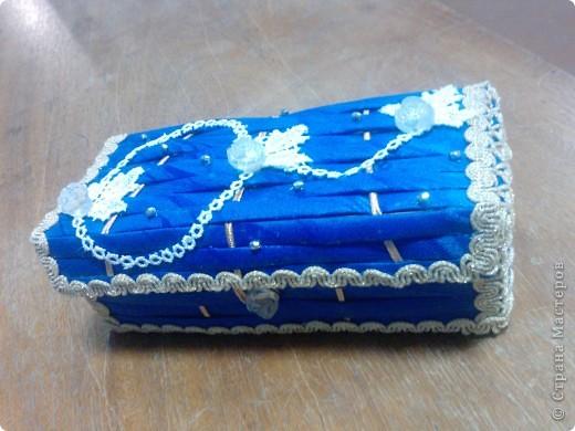 И снова букет сладких маков. Делала подарок на день рождения. фото 3