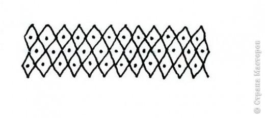 """Всем добрый день! Начало: Введение 1 http://stranamasterov.ru/node/187189 Введение 2 http://stranamasterov.ru/node/187435 Урок 1 http://stranamasterov.ru/node/187799 Урок 2 http://stranamasterov.ru/node/188393 Урок 3 http://stranamasterov.ru/node/188553 Урок 4 http://stranamasterov.ru/node/189065 Урок 5 http://stranamasterov.ru/node/189965 Урок 6 http://stranamasterov.ru/node/190444 Урок 7 http://stranamasterov.ru/node/190967 Урок 8 http://stranamasterov.ru/node/19109 Урок 9 http://stranamasterov.ru/node/191557 Элемент """"Зигзаг"""" фото 7"""