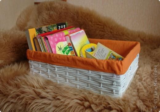 коробочек с россыпью цветов фото 5