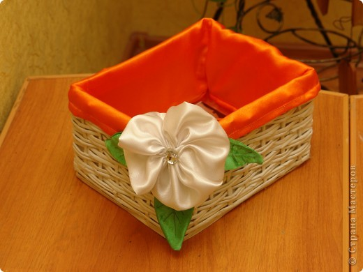коробочек с россыпью цветов фото 4