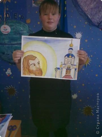 """Мои рисунки и кружка ""нарисуй-ка""!"" фото 3"