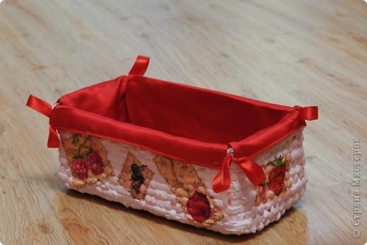 коробочек с россыпью цветов фото 6