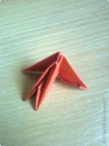 звезда к 9 маю фото 3