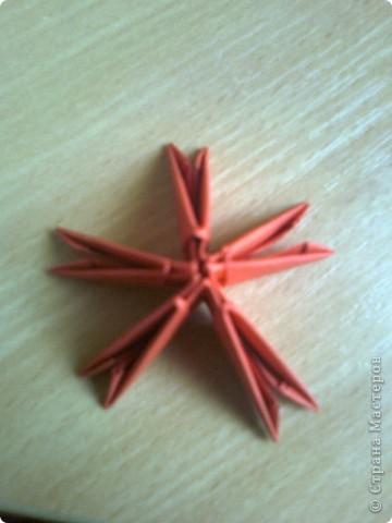 звезда к 9 маю фото 5