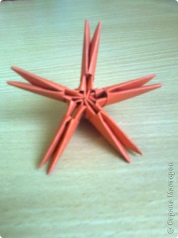 звезда к 9 маю фото 1