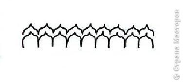 """Всем добрый день! Начало: Введение 1 http://stranamasterov.ru/node/187189 Введение 2 http://stranamasterov.ru/node/187435 Урок 1 http://stranamasterov.ru/node/187799 Урок 2 http://stranamasterov.ru/node/188393 Урок 3 http://stranamasterov.ru/node/188553 Урок 4 http://stranamasterov.ru/node/189065 Урок 5 http://stranamasterov.ru/node/189965 Урок 6 http://stranamasterov.ru/node/190444 Урок 7 http://stranamasterov.ru/node/190967 Урок 8 http://stranamasterov.ru/node/19109 Урок 9 http://stranamasterov.ru/node/191557 Урок 10 http://stranamasterov.ru/node/191805 Элемент """"Скобка"""" фото 3"""