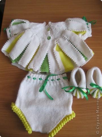 Платья для моей принцессы. фото 3