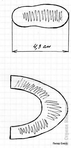 Высота тильды около 42 см. Тельце шила из двунитки, слегка тонированной кофе. Материалы для платья: батист, ситец, кружево. Мешочек заполнен зернышками кофе. Волосы из шерстяных ниток для вязания.  фото 5