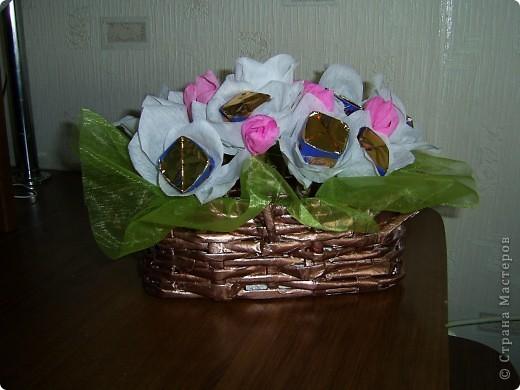 Подарок на День Рождения фото 3