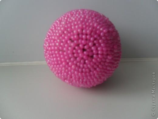 Яйцо сувенир фото 4