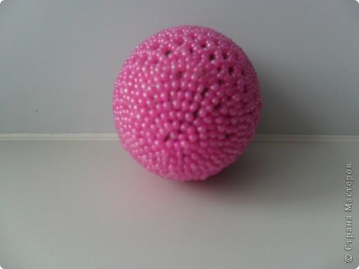 Яйцо сувенир фото 3