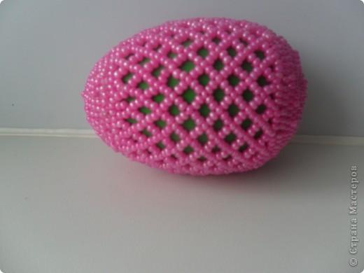 Яйцо сувенир фото 2