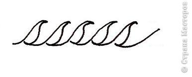 """Всем добрый день! Начало: Введение 1 http://stranamasterov.ru/node/187189 Введение 2 http://stranamasterov.ru/node/187435 Урок 1 http://stranamasterov.ru/node/187799 Урок 2 http://stranamasterov.ru/node/188393 Урок 3 http://stranamasterov.ru/node/188553 Урок 4 http://stranamasterov.ru/node/189065 Урок 5 http://stranamasterov.ru/node/189965 Урок 6 http://stranamasterov.ru/node/190444 Урок 7 http://stranamasterov.ru/node/190967 Урок 8 http://stranamasterov.ru/node/19109 Урок 9 http://stranamasterov.ru/node/191557 Урок 10 http://stranamasterov.ru/node/191805 Урок 11 http://stranamasterov.ru/node/192715  Прописная буква """"S"""" Очень интересный элемент хотя многим он не очень нравиться, может быть из-за сложности, но если потренироваться, то всё получиться!    фото 4"""