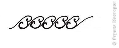"""Всем добрый день! Начало: Введение 1 http://stranamasterov.ru/node/187189 Введение 2 http://stranamasterov.ru/node/187435 Урок 1 http://stranamasterov.ru/node/187799 Урок 2 http://stranamasterov.ru/node/188393 Урок 3 http://stranamasterov.ru/node/188553 Урок 4 http://stranamasterov.ru/node/189065 Урок 5 http://stranamasterov.ru/node/189965 Урок 6 http://stranamasterov.ru/node/190444 Урок 7 http://stranamasterov.ru/node/190967 Урок 8 http://stranamasterov.ru/node/19109 Урок 9 http://stranamasterov.ru/node/191557 Урок 10 http://stranamasterov.ru/node/191805 Урок 11 http://stranamasterov.ru/node/192715  Прописная буква """"S"""" Очень интересный элемент хотя многим он не очень нравиться, может быть из-за сложности, но если потренироваться, то всё получиться!    фото 3"""
