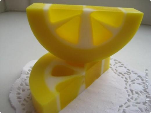 одно из первых моих мыл в форме пирожного фото 15