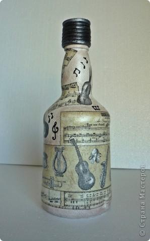 первая бутылочка фото 4