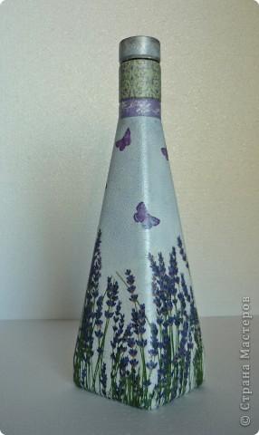 первая бутылочка фото 6