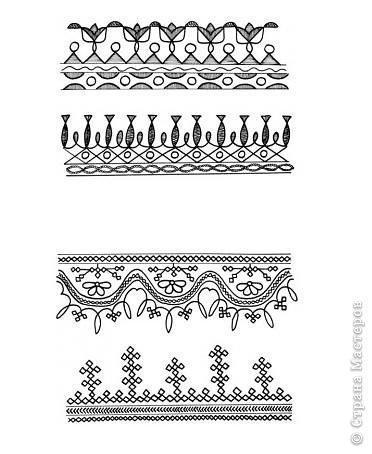 """Очень многие увлекаются росписью хной по телу рисуют различной сложности узоры, орнаменты, а кто-нибудь задумывался, что означают те или иные символы. Давайте немного углубимся и узнаем тайны наших с вами рисунков. Сегодня рассмотрим значение узоров в Индии .  Менди-индийское название хны. Роспись по телу с помощью хны представляет собой духовную и терапевтическую процедуру, вот почему менди никогда не наносят в спешке. В индийской культуре огромное значение имеет символизм и менди тоже говорит на языке символов. Рисунки хной, которые делают в Индии и Пакистане, самые сложные в мире. В наиболее популярных из них используется узор с """"огурцами"""". фото 4"""