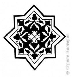 """Очень многие увлекаются росписью хной по телу рисуют различной сложности узоры, орнаменты, а кто-нибудь задумывался, что означают те или иные символы. Давайте немного углубимся и узнаем тайны наших с вами рисунков. Сегодня рассмотрим значение узоров в Индии .  Менди-индийское название хны. Роспись по телу с помощью хны представляет собой духовную и терапевтическую процедуру, вот почему менди никогда не наносят в спешке. В индийской культуре огромное значение имеет символизм и менди тоже говорит на языке символов. Рисунки хной, которые делают в Индии и Пакистане, самые сложные в мире. В наиболее популярных из них используется узор с """"огурцами"""". фото 11"""
