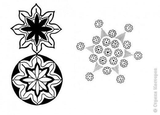 """Очень многие увлекаются росписью хной по телу рисуют различной сложности узоры, орнаменты, а кто-нибудь задумывался, что означают те или иные символы. Давайте немного углубимся и узнаем тайны наших с вами рисунков. Сегодня рассмотрим значение узоров в Индии .  Менди-индийское название хны. Роспись по телу с помощью хны представляет собой духовную и терапевтическую процедуру, вот почему менди никогда не наносят в спешке. В индийской культуре огромное значение имеет символизм и менди тоже говорит на языке символов. Рисунки хной, которые делают в Индии и Пакистане, самые сложные в мире. В наиболее популярных из них используется узор с """"огурцами"""". фото 8"""