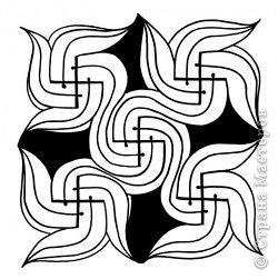 """Очень многие увлекаются росписью хной по телу рисуют различной сложности узоры, орнаменты, а кто-нибудь задумывался, что означают те или иные символы. Давайте немного углубимся и узнаем тайны наших с вами рисунков. Сегодня рассмотрим значение узоров в Индии .  Менди-индийское название хны. Роспись по телу с помощью хны представляет собой духовную и терапевтическую процедуру, вот почему менди никогда не наносят в спешке. В индийской культуре огромное значение имеет символизм и менди тоже говорит на языке символов. Рисунки хной, которые делают в Индии и Пакистане, самые сложные в мире. В наиболее популярных из них используется узор с """"огурцами"""". фото 12"""