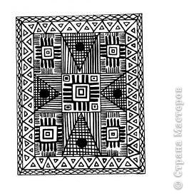 """Очень многие увлекаются росписью хной по телу рисуют различной сложности узоры, орнаменты, а кто-нибудь задумывался, что означают те или иные символы. Давайте немного углубимся и узнаем тайны наших с вами рисунков. Сегодня рассмотрим значение узоров в Индии .  Менди-индийское название хны. Роспись по телу с помощью хны представляет собой духовную и терапевтическую процедуру, вот почему менди никогда не наносят в спешке. В индийской культуре огромное значение имеет символизм и менди тоже говорит на языке символов. Рисунки хной, которые делают в Индии и Пакистане, самые сложные в мире. В наиболее популярных из них используется узор с """"огурцами"""". фото 10"""