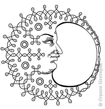 """Очень многие увлекаются росписью хной по телу рисуют различной сложности узоры, орнаменты, а кто-нибудь задумывался, что означают те или иные символы. Давайте немного углубимся и узнаем тайны наших с вами рисунков. Сегодня рассмотрим значение узоров в Индии .  Менди-индийское название хны. Роспись по телу с помощью хны представляет собой духовную и терапевтическую процедуру, вот почему менди никогда не наносят в спешке. В индийской культуре огромное значение имеет символизм и менди тоже говорит на языке символов. Рисунки хной, которые делают в Индии и Пакистане, самые сложные в мире. В наиболее популярных из них используется узор с """"огурцами"""". фото 16"""