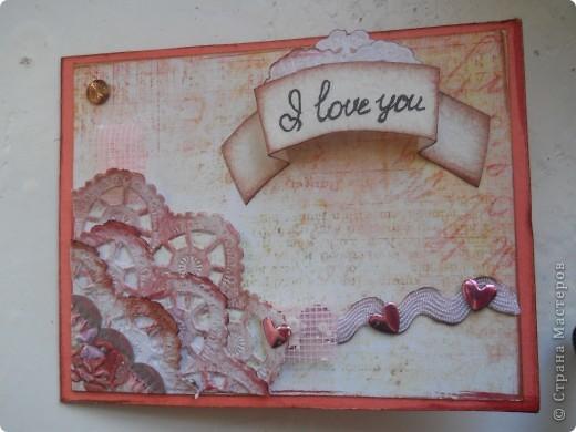 валентинки фото 11