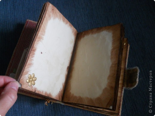 записная книжка фото 4