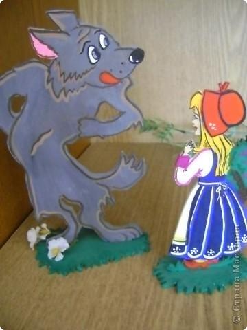 """Пони, из серии """"игрушек-качалок"""". фото 16"""