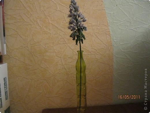 Просто цветок фото 3