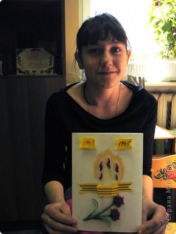 Так открыточки по ближе. фото 4