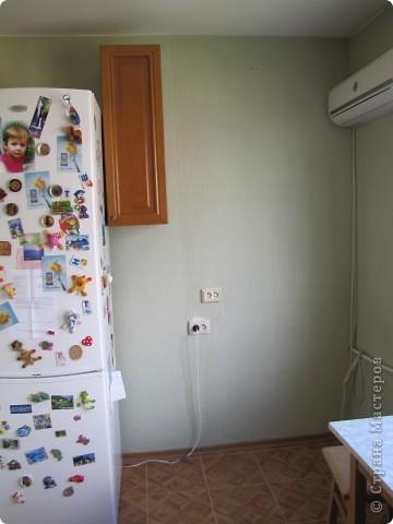 Светлого́рск (до 1946 — Ра́ушен, нем. Rauschen) — город-курорт в Калининградской области Российской Федерации. Расположен на берегу Балтийского моря.  Главной достопримечательностью Светлогорска является 25 метровая водонапорная башня грязелечебницы, где отдыхающие принимают хлоридно-натриевые, кислородные, хвойные,  углекислые, жемчужные и прочие лечебные ванны. Неброская помпезность башни, оригинальность постройки с вьющимся по стенам диким северо-американским виноградом и солнечными часами не позволяют пройти мимо. Под самым куполом башни есть смотровая площадка, откуда открывается городская панорама.  фото 2