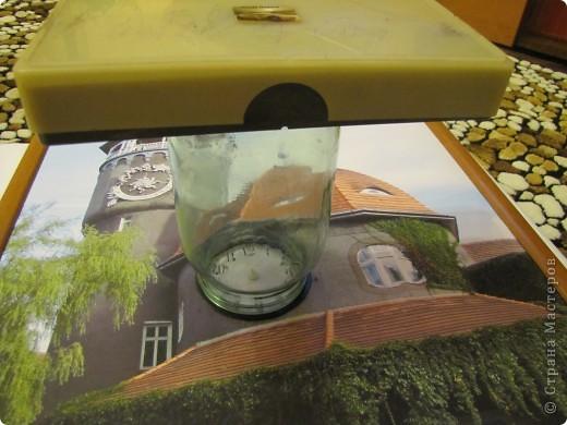 Светлого́рск (до 1946 — Ра́ушен, нем. Rauschen) — город-курорт в Калининградской области Российской Федерации. Расположен на берегу Балтийского моря.  Главной достопримечательностью Светлогорска является 25 метровая водонапорная башня грязелечебницы, где отдыхающие принимают хлоридно-натриевые, кислородные, хвойные,  углекислые, жемчужные и прочие лечебные ванны. Неброская помпезность башни, оригинальность постройки с вьющимся по стенам диким северо-американским виноградом и солнечными часами не позволяют пройти мимо. Под самым куполом башни есть смотровая площадка, откуда открывается городская панорама.  фото 17