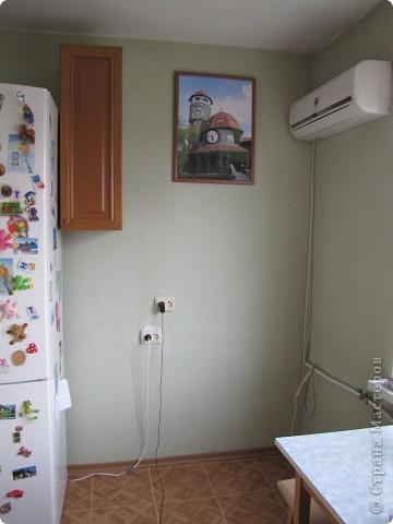 Светлого́рск (до 1946 — Ра́ушен, нем. Rauschen) — город-курорт в Калининградской области Российской Федерации. Расположен на берегу Балтийского моря.  Главной достопримечательностью Светлогорска является 25 метровая водонапорная башня грязелечебницы, где отдыхающие принимают хлоридно-натриевые, кислородные, хвойные,  углекислые, жемчужные и прочие лечебные ванны. Неброская помпезность башни, оригинальность постройки с вьющимся по стенам диким северо-американским виноградом и солнечными часами не позволяют пройти мимо. Под самым куполом башни есть смотровая площадка, откуда открывается городская панорама.  фото 19