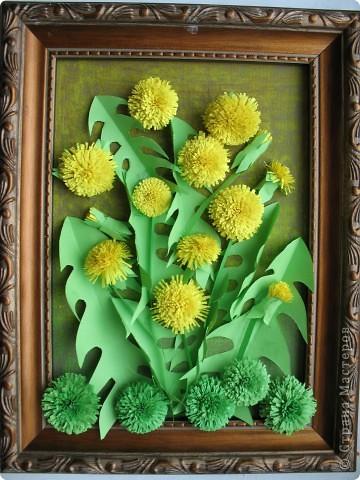 Вот и у меня теперь есть весенние цветы. Огромное спасибо всем мастерицам, пересмотрела все работы с подснежниками и ландышами, взяла понемногу у всех. У Свет-Лана http://stranamasterov.ru/node/142912, у Дватая http://stranamasterov.ru/node/86055, Спасибо вам огромное, и всем у кого есть такие же цветочки. фото 6