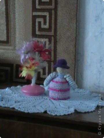 игрушки фото 1