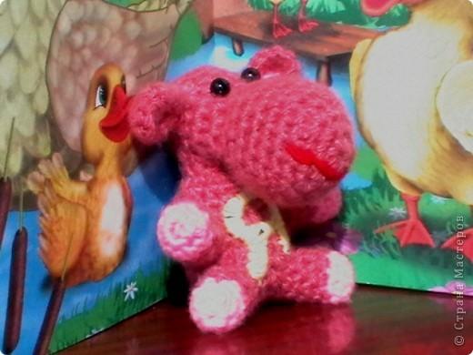 игрушки фото 3