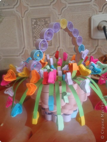 Детская рамка для фото. фото 2