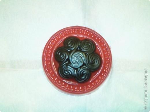 Мыльные конфетки фото 3